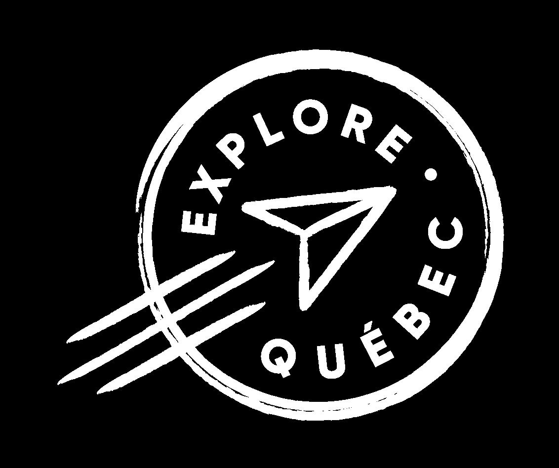 a11255_signature_explore_quebec_blanc-03.png