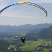 BaieSt-Paul Parapente (12)