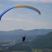 BaieSt-Paul Parapente (13)