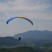 BaieSt-Paul Parapente (14)