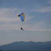 BaieSt-Paul Parapente (15)